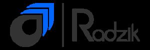 Radzik Lucyna – Kredyty i Ubezpieczenia Logo